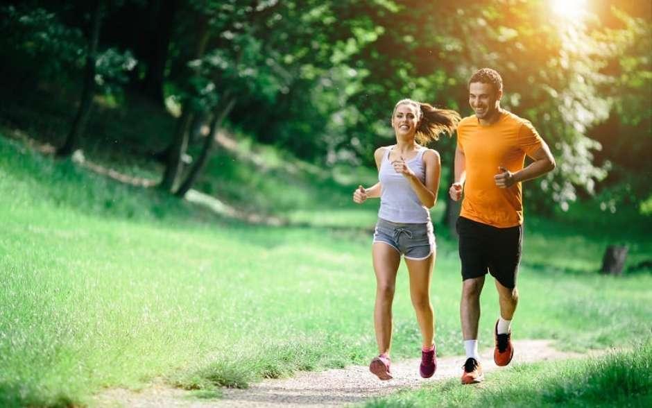 Metabolismo acelerado: Dicas para você queimar calorias