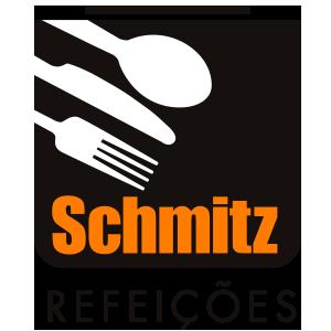 Schmitz Refeições